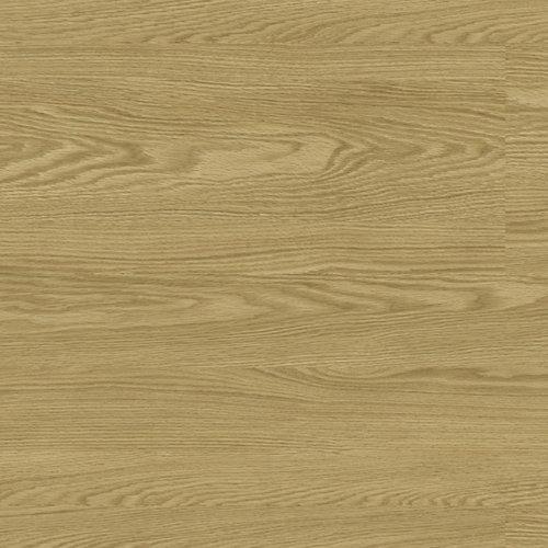 Lama vinílica autoportante tarkett intenso loose lay eleg natural