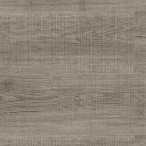 Lama vinílica autoportante tarkett intenso loose lay sawn gris