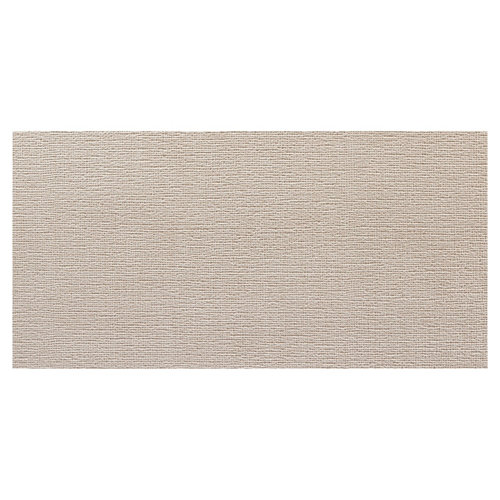 Revestimiento toulouse 25x50 beige