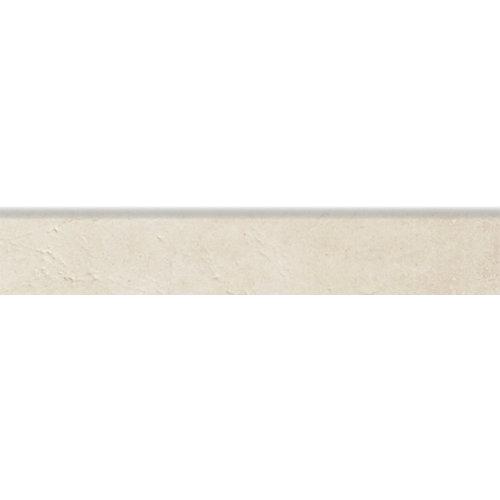 Rodapié recto 8x60 (2 uds) baya gris