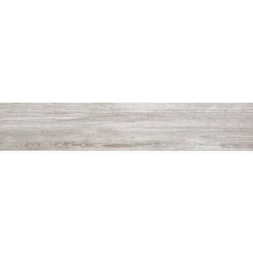 Suelo porcelánico cerámico ronne 23x120 gris artens