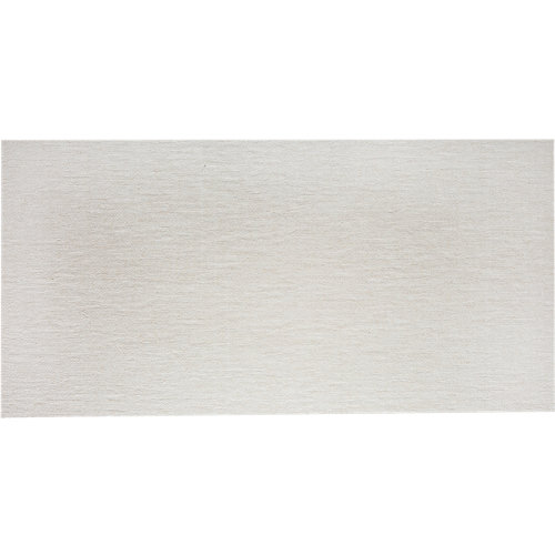 Revestimiento tessile 30x60 blanco artens