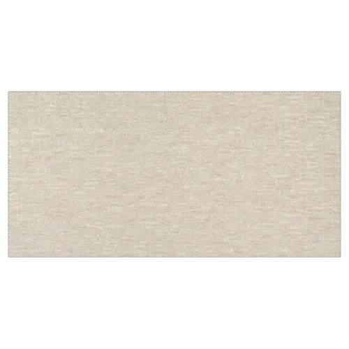 Revestimiento tessile 30x60 terra artens