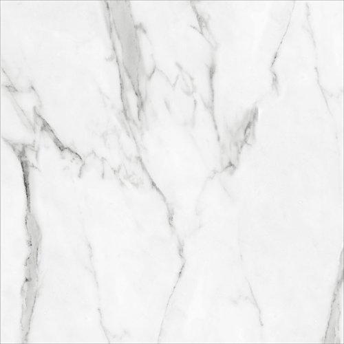Pavimento porcelánico bellapietra 60x60 lapado-calacata c1 artens