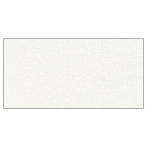 Revestimiento menorca 30x60 blanco