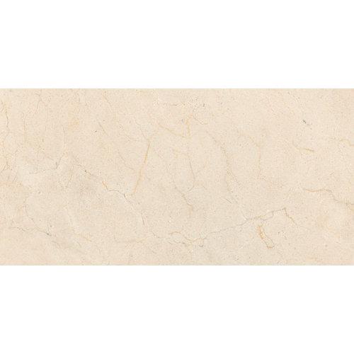 Revestimiento bellapietra 30x60 marfil mate artens