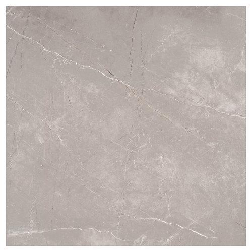 Pavimento porcelánico bellapietra 60x60 lapado-pulpis c1 artens