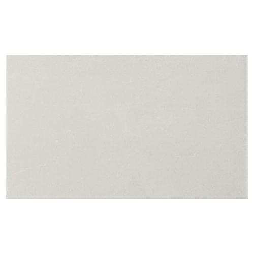 Revestimiento bellagio 33,3x55 brillo blanco
