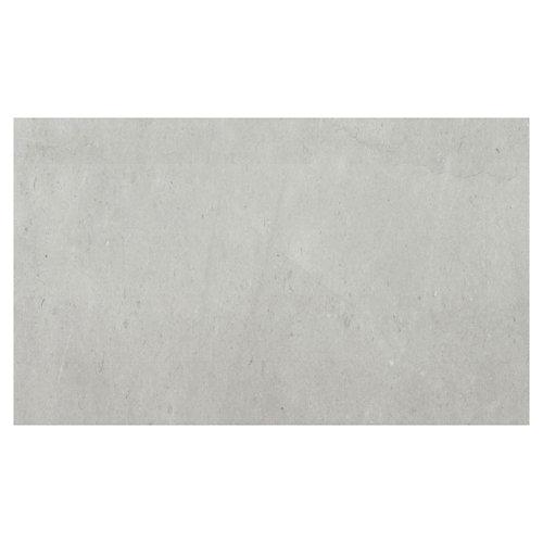 Revestimiento bellagio 33,3x55 brillo perla