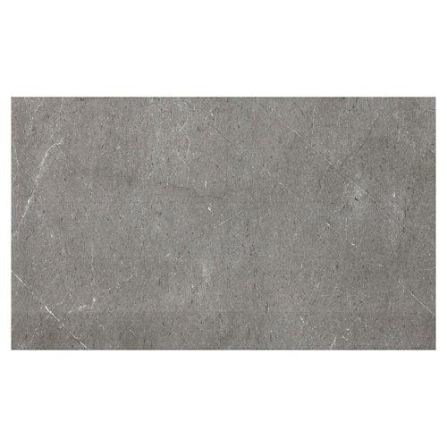 Revestimiento bellagio 33,3x55 brillo gris