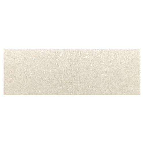 Revestimiento reine 30x90 almond