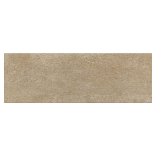 Revestimiento reine 30x90 walnut