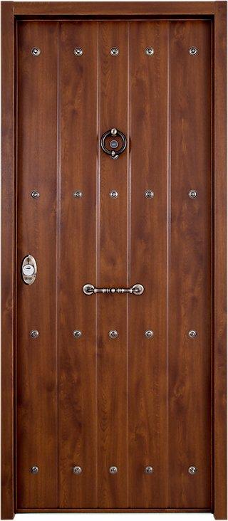 montaje puerta blindada leroy merlin