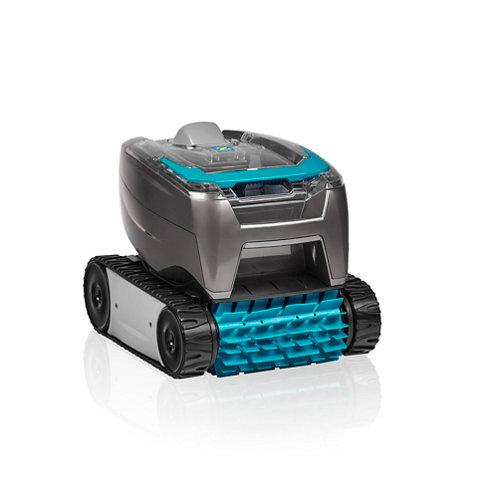 Robot limpiafondos zodiac ot 3290