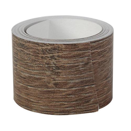 Rollo canto de encimera para cocina color roble winchester de 4,5x360x0,35 cm