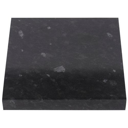 Encimera laminada delinia gran labrador pp-5568 radio 9 mm 63 x 180 x 30 mm