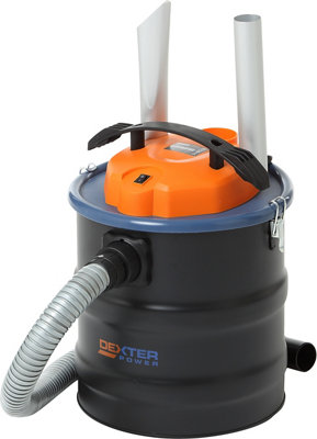 Aspirador portátil RYOBI R18Hv 0 de 18 w y 1 litros · LEROY