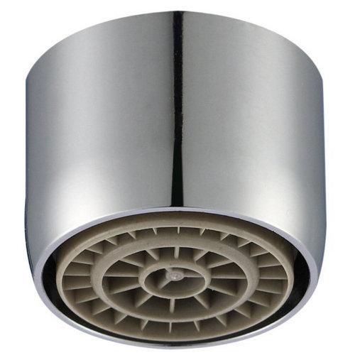 Aireador con ahorro de agua equation h 22 mm de ø