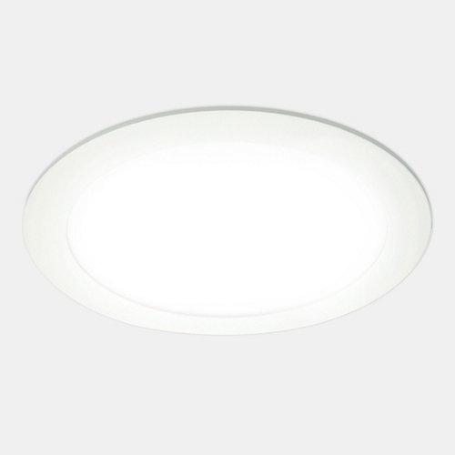 Foco led blanco de 10.5w