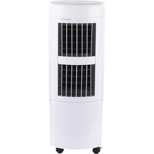 Climatizador evaporativo m confort e2000