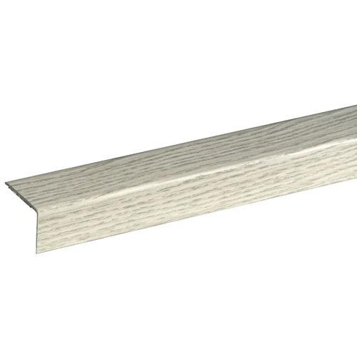 Mamperlán aluminio artens 95 cm gris mod005
