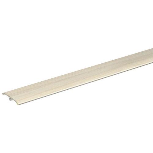 Perfil aluminio artens 83 cm beige mod013
