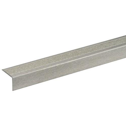 Mamperlán aluminio artens 95 cm gris mod008