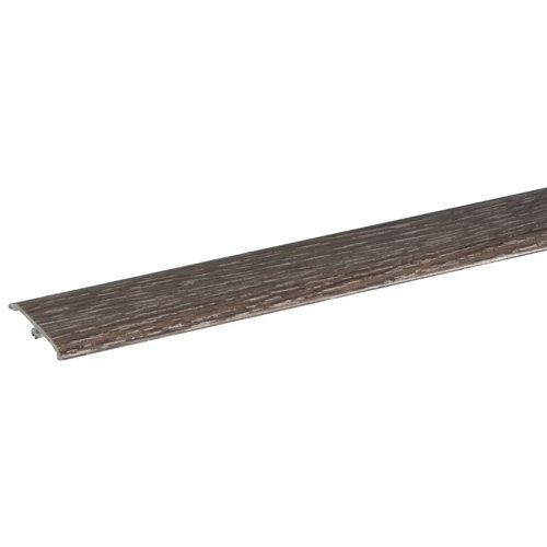 Perfil aluminio artens 83 cm beige mod024