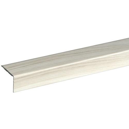 Mamperlán aluminio artens 95 cm beige mod013