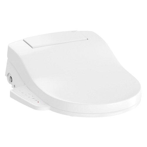 Tapa wc roca multiclean blanco