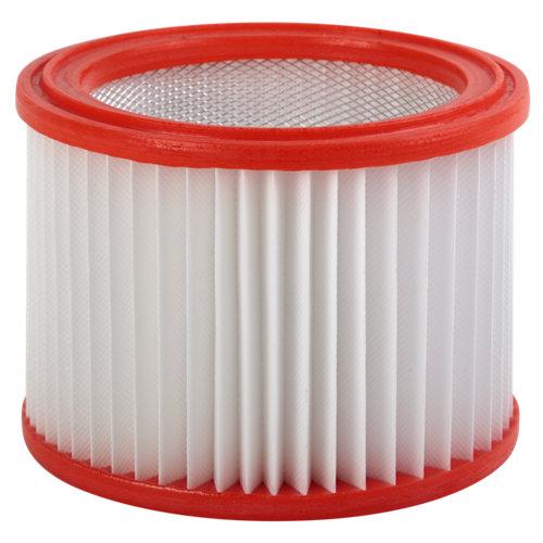 Filtro aspirador hepa nilfisk multi ii