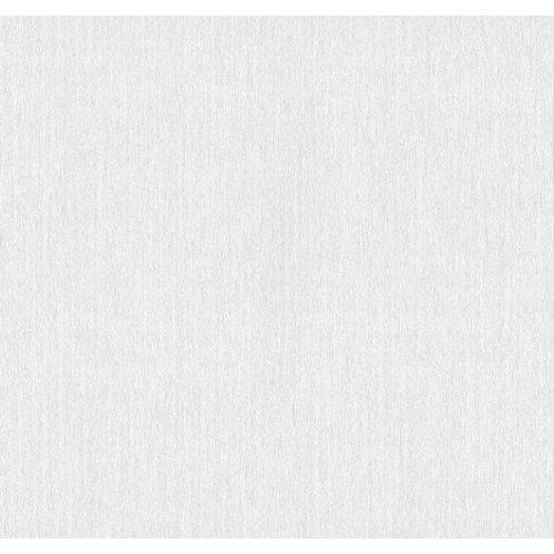 Papel pintado inspiration para 5,3 m²