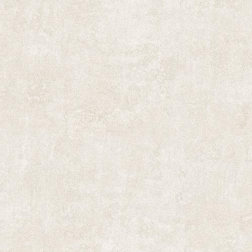 Papel pintado natural 5,3 m²