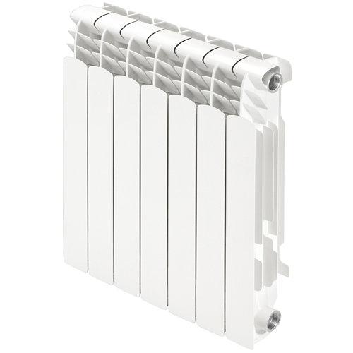 Radiador de agua caliente cointra orión hp600 7e