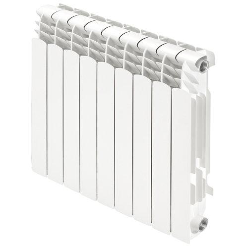 Radiador de agua caliente cointra orión hp600 9e