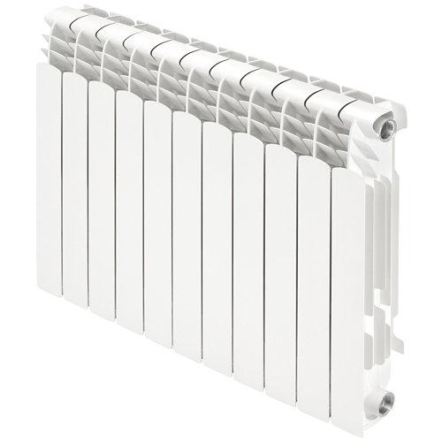 Radiador de agua caliente cointra orión hp600 11e