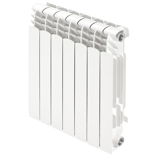 Radiador de agua caliente cointra orión hp700 7e
