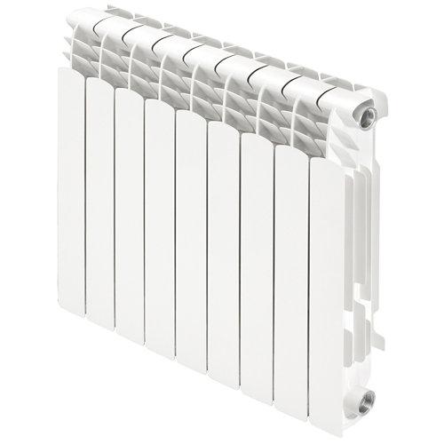 Radiador de agua caliente cointra orión hp700 9e