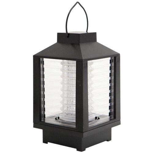 Farolillo anti mosquitos zapper light