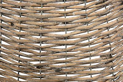 Base para árbol de Navidad yute 57x28 cm · LEROY MERLIN