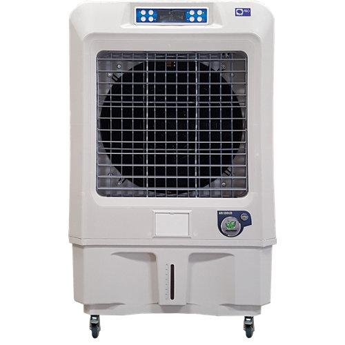Climatizador evaporativo m confort 70 pro