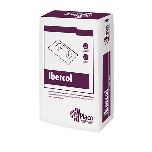 Pegamento de escayola ibercol 10 kg