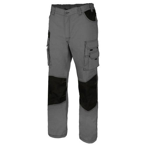 Pantalón velilla- talla s