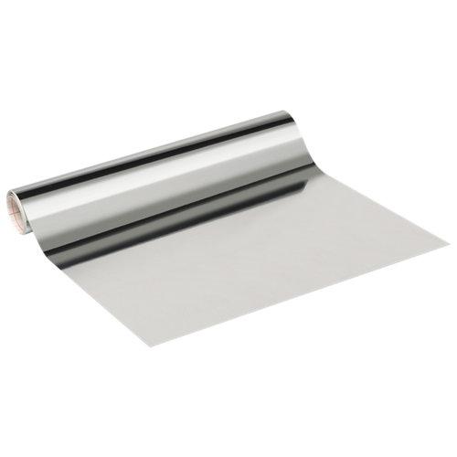 Rollo adhesivo lámina espejo 1,5x0,45 m