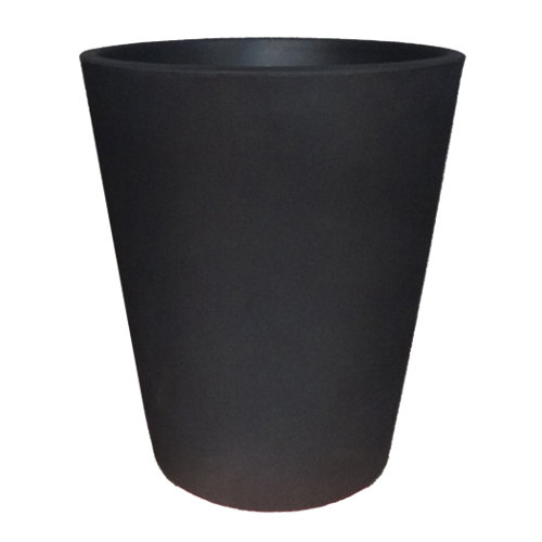 Maceta de polietileno de alta densidad newgarden 39x79 cm
