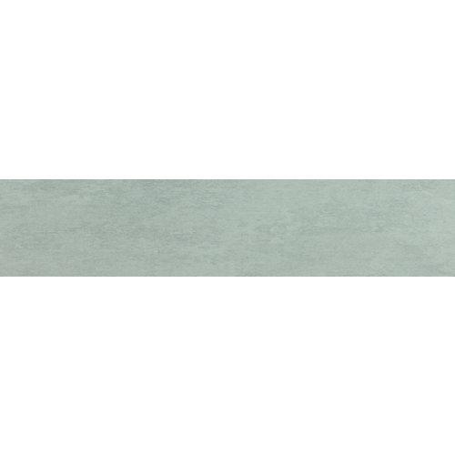 Rodapie martins 9x75 perla artens