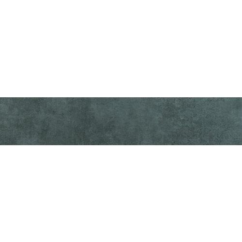 Rodapie martins 9x75 marengo artens