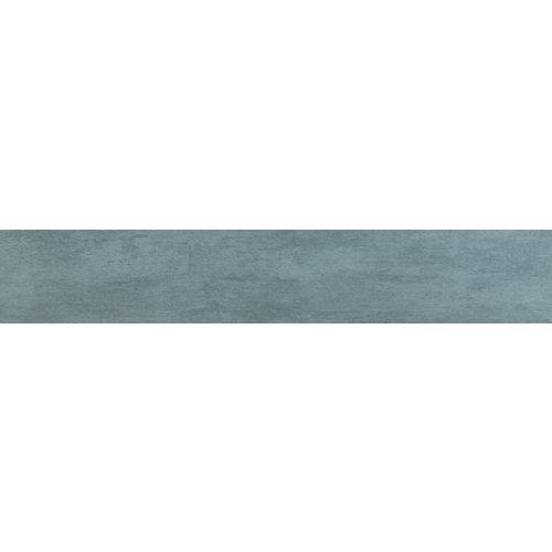 Rodapie martins 9x75 gris artens