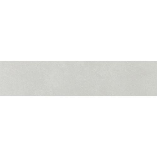 Rodapié serie bellagio 8x45 cm blanco brillo