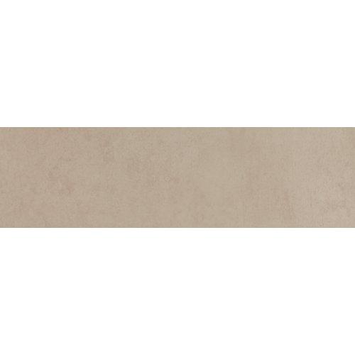 Rodapie martins 10x60 arena artens